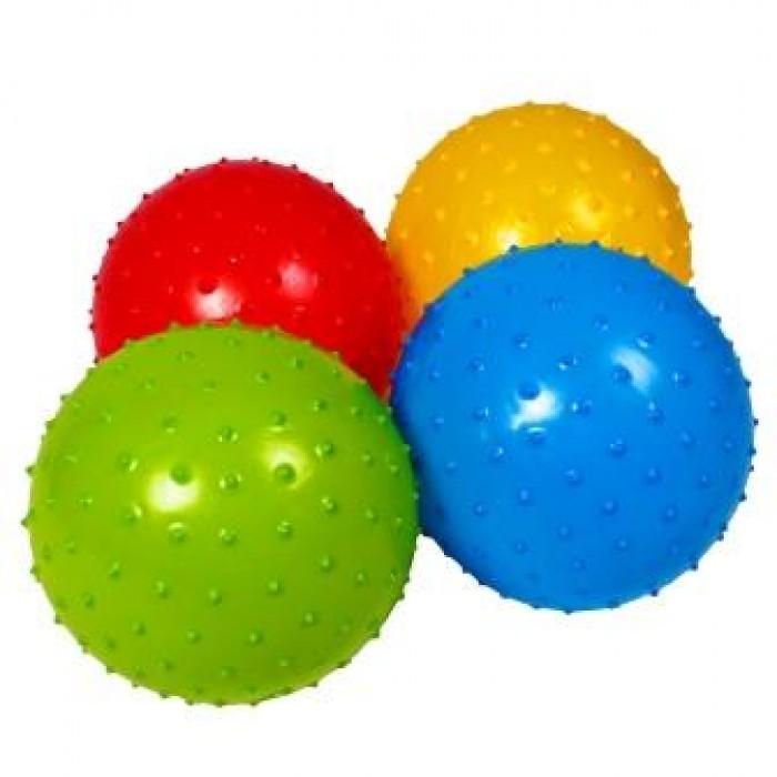 Мяч 9